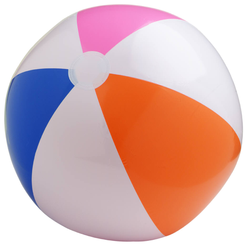 Bible Basics Beach Ball – Bible Skills Game | Mr. Mark's ...