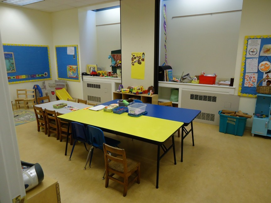 sharing spaces classroom pic