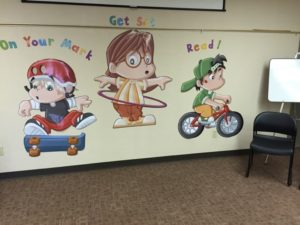action-kids-pic-watonga-library-3