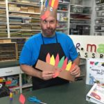 mark-turkey-hat