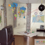 missions map room
