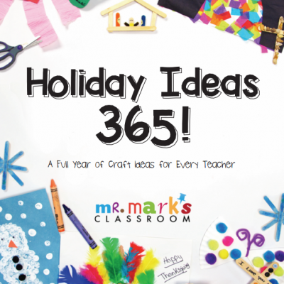 holiday-ideas-365