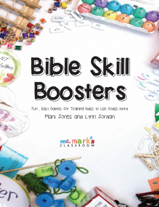 bible-skill-boosters-cover