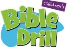 Bible Skill Boosters – Green Cycle Bonus Book